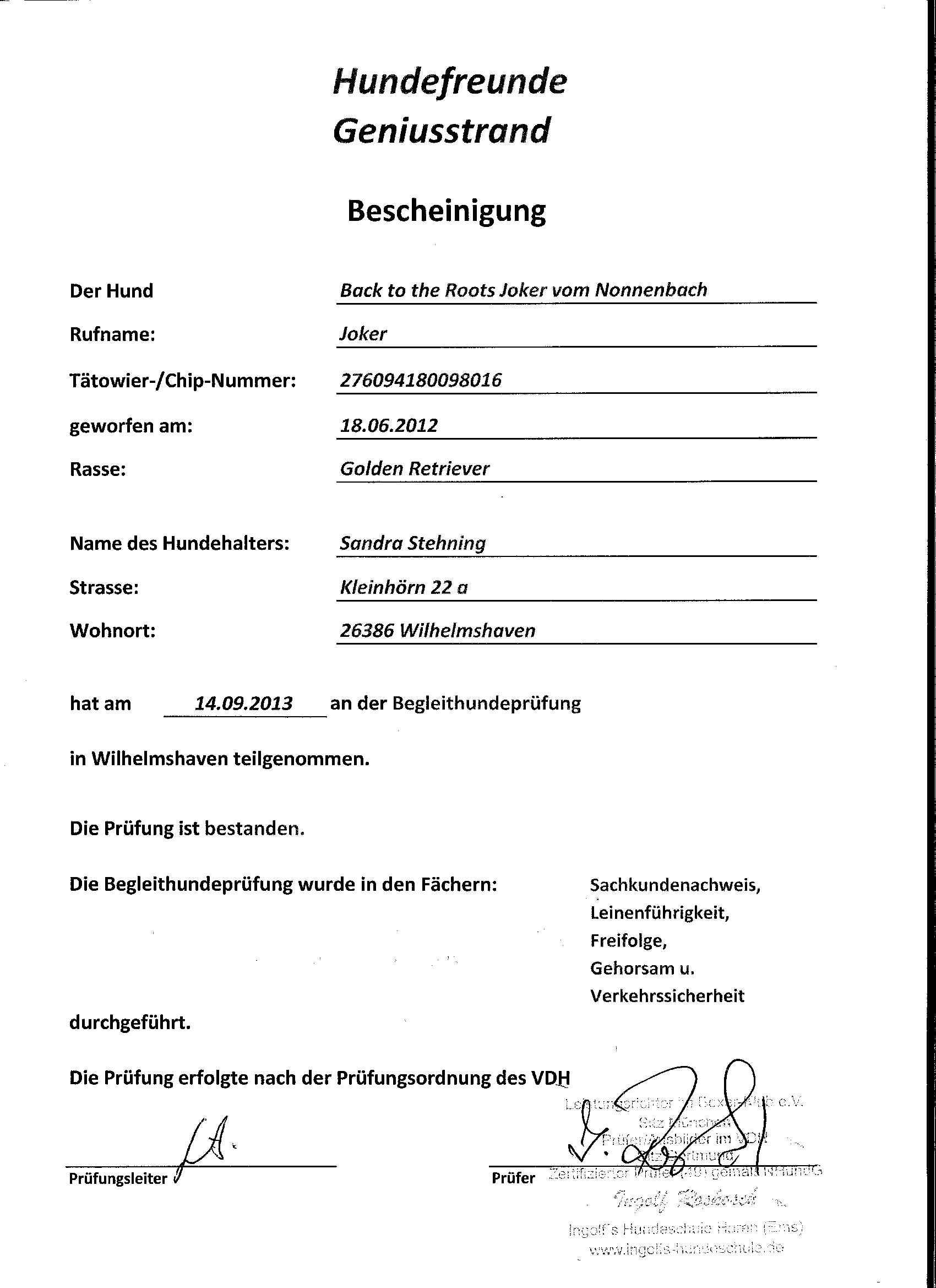 news/13-september/bh-pruefung-joker1.jpg